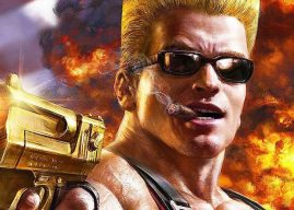 Saber Interactive adquire 3D Realms e Slipgate Ironworks