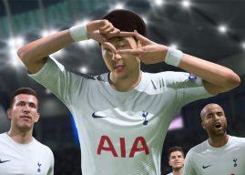 Assinantes do Xbox Game Pass Ultimate já podem testar FIFA 22