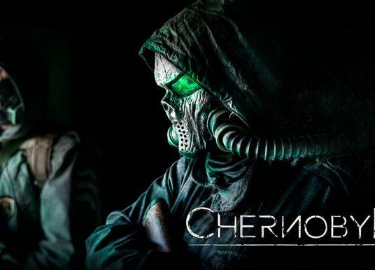 Chernobylite destaca sua atmosfera bela e sombria em novo trailer