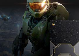 Drops #41 – Xbox Series X de Halo no Brasil, THQ Nordic cheia de jogos, Perfect Dark recebe reforços e mais