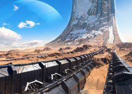 [ATUALIZADO] Multiplayer de Halo Infinite com nova fase de testes e detalhes sobre progressão