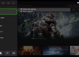 Microsoft Edge possibilita acessar jogos da Steam no Xbox com o GeForce Now